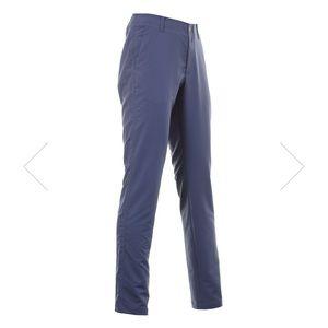 Under Armour Match Play Men's Golf Pants